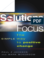 The Solutions Focus The Simple Way to Positive  Change-viny.pdf