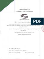 CBTT.pdf