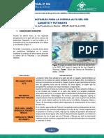 Comunicado Especial Nro 004_cuenca Putumayo