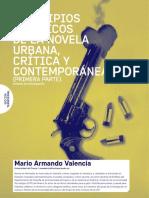 1218-2506-1-PB.pdf