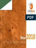 bilan_craterre_2010