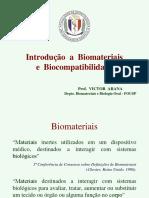 Biomateriais-Biocompatibilidade-Not2014