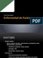 Enfermedad de Parkinson 17