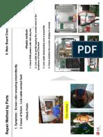 Libro Reparacion TV LCD LG MainBoard Check