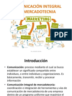 comunicacionintegralnuevaversion-160916162031.pdf
