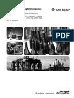red enet-ap005_-es-p.pdf