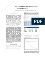 INFORME DE LABORATORIO BASADO EN MATLAB.docx