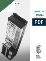 Festo_CPX-FB32_2006-05_541306e1.pdf