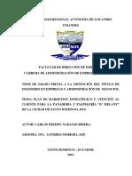 TUSDADM013-2015