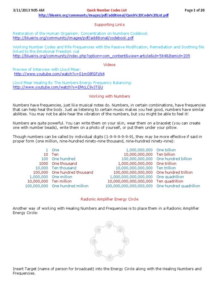 ... Array - 205930285 gregori graboboi quick code list pdf circulatory  system rh scribd com