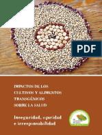 141230_informe_omg_y_salud_palt.pdf