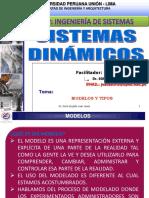 DIAPO_1B_MODELOS