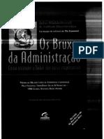 CZ_Bruxos_Estratégia_parte I.pdf