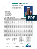 OPzS 2V BAE.pdf
