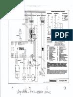 Indramat-1TRM3.pdf