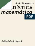 estadistica_matematica_archivo1.pdf