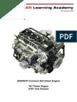 ZD30-CRD-2008-2.pdf
