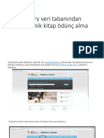 05_ebrary_veri_tabanindan_elektronik_kitap_odunc_ alma_tr.pdf