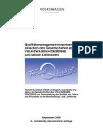 de_formel_q_konkret_pdf.file.pdf