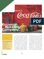 Ebc Coca Cola_es