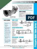 Sealing Valves Torque 108