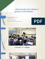 PFGA1_estabelecimentos