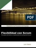 Flexibilidad con SCRUM.pdf