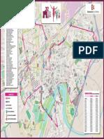 media-maraton-cordoboba-recorrido-oficial-2016.pdf