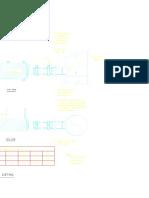 M01 - Terminal Box Detail.pdf