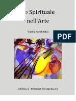 138576870-Lo-Spirituale-Nell-Arte-di-Vasilij-Kandinskij.pdf