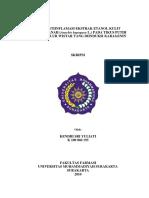 K100060193.pdf