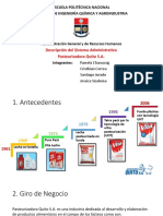 Diapositivas Proyecto Pasteurizadora Final 1B