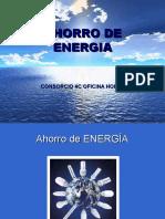 Ahorro Energia 4c