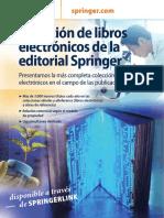 eBooks_ES_6-06