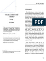 AMPLIACIÓN CONCEPTOS BÁSICOS DE SISTÉMICA.pdf