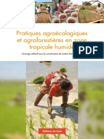 Guide Pratique Agroecologie PDF