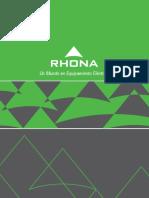 20170512150946-folleto-rhona-2017