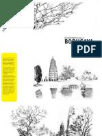 bodhgayaMarcVayer1.pdf