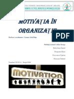 Motivatia in organizatii_wordproiect.docx