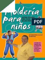 MOLDERIA PARA NIÑOS. HEMEREGILDO ZAMPAR..pdf