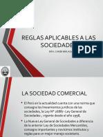 TEMA 1 - REGLAS APLICABLES A SOCIEDAD.pdf