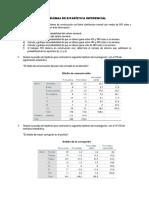 Practica Estadistica Social II 2018A