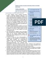 1 Ebola Vaccine Background Document