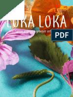 Loka Loka Cursus - Groene Avonturen