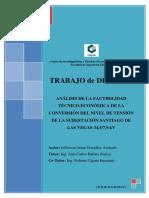FlujaCarga.pdf