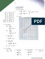 91231_Metode Analisa Grafik.pdf