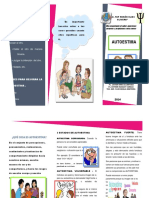 tripticoautoestima-140604190348-phpapp02.pdf