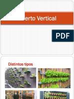Huerto Vertical.pptx