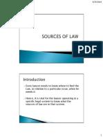 Sources+of+Law.pdf