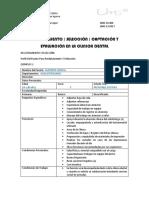 RECLUTAMIENTO SELECCION EVALUACIÓN (1)
